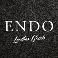 ENDO | Кожаные изделия ручной работы | Саратов