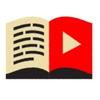 Бесплатная Школа Видеоблогера