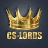 CS-LORDS.RU - Игровые серверы Counter-Strike 1.6