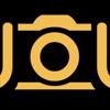 Enjourney.ru - социальная сеть путешественников