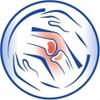Ревматологический центр Здоровые суставы