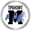 "Грузовое такси ""Красноярск"""