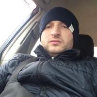 ДавидБарсегян