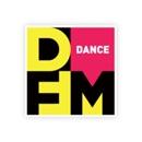 DFM | DANCE RADIO | паблик