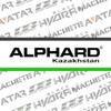 Alphard Kazakhstan