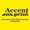 Evgeny Aktsentprint