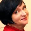 Olga-Venediktovna Mikhevnina