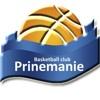 """BC""""Prinemanie"""""""