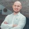 Evgeny Chugunov