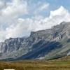ООО «Вершины Кавказа». Походы в горы Кавказа