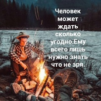 АзизХудайбердиев