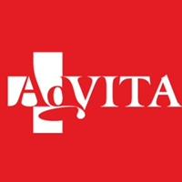 Благотворительный фонд AdVita