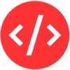 Создание и продвижение сайтов | uCoz