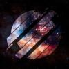 Slice Planet - Превратим макеты в вёрстку