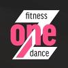 Z-ONE|ZUMBA|ЗУМБА|Фитнес|Танцы|Томск