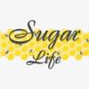Шугаринг | Компания Sugar Life
