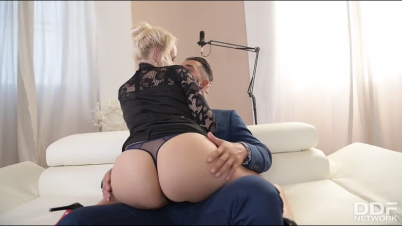 Angel Wicky [ПОРНО, Big Ass, Big Tits, Milf, Cum On Tits, мамки, Titfuck, Mom, большие жопы]