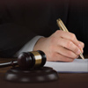 Адвокатская группа «Макеев и партнёры»
