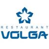 VOLGA Restaurant & club