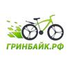 Велосипеды на литых дисках и фетбайки