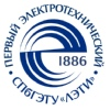 Абитуриент СПбГЭТУ «ЛЭТИ»