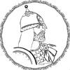 Музей-диорама Невская Битва  1240  СПб