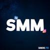 SMMONE.PRO | Интернет-маркетинг | SMM | Реклама
