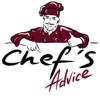 Chefsadvice.ru