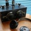 Радио Фронт
