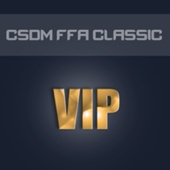 VIP CSDM FFA Classic
