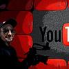 Бесплатная Школа Youtube