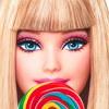 Коллекционные куклы ASOleDolls.ru