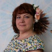 НатальяЧервякова