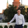 Alexey Shubin