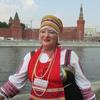 Tatyana Ermakova