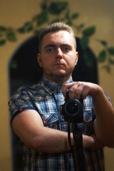 Игорь Желтко, Минск