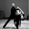 Семинар-перформанс «Танец и драйверы тела»