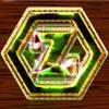 Компания Зиграф