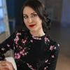 Lidia Paramonova