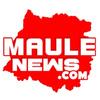 Maule News