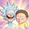 Рик и Морти (Rick and Morty) : KingFans