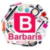 BARBARIS-COSMETIC.RU Корейская косметика