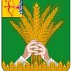 Администрация Кикнурского района