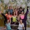 Обучение инструкторов по йоге в Уфе