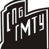 Факультет иностранных учащихся СПбГМТУ