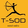 T-SOD | OFFICIAL