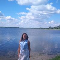 ВікторіяЛуцьк