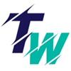 ThisWeb.ru | Блог о веб-разработке и не только