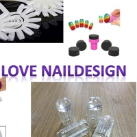 LoveNaildesign