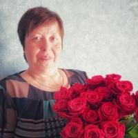 ЗульфираНурмухаметова